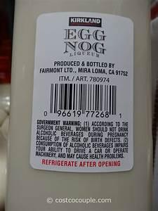 How To Light A Weber Genesis Gas Grill Kirkland Signature Traditional Holiday Egg Nog Liqueur