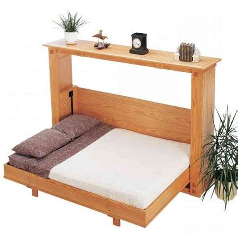 murphy bed desk ikea murphy bed ikea hack space savers pinterest murphy