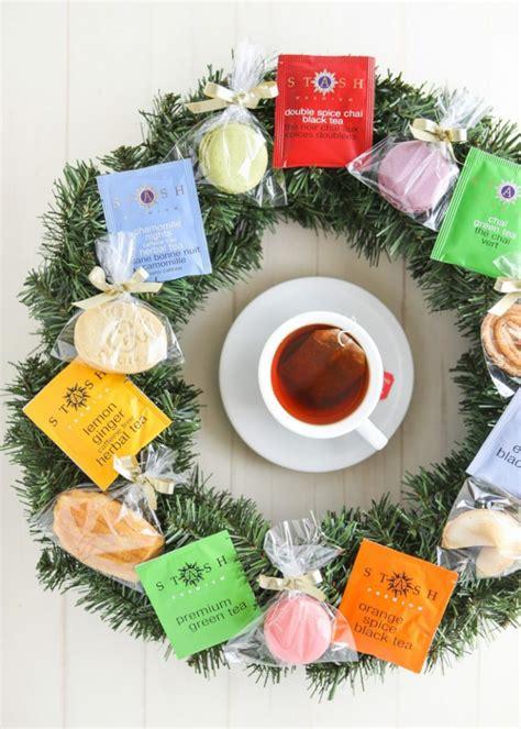 kreative weihnachtsgeschenke selber machen 1001 diy ideen zum thema weihnachtsgeschenke selber machen