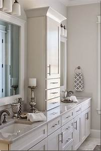 master bathroom ideas entirely eventful day With the best bathroom vanity ideas