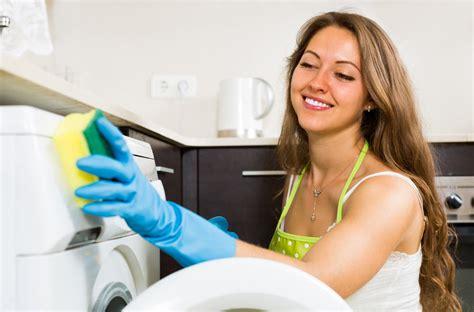 comment entretenir lave linge domial