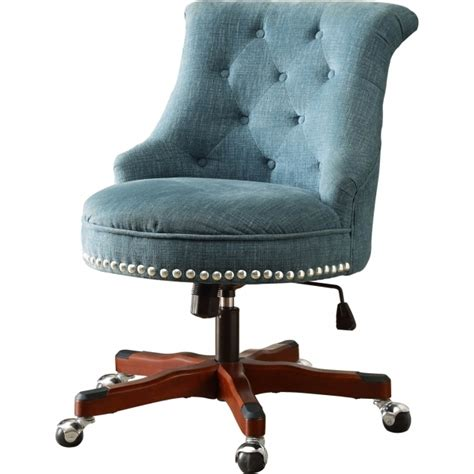 aqua office chair design pictures 67 chair design