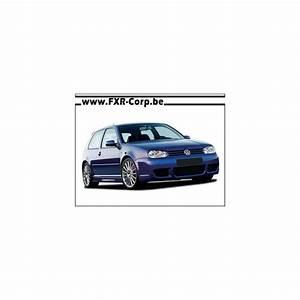 Bas De Caisse Golf 4 : bas de caisse r32 pour golf 4 r32 tuning prix promo ~ Farleysfitness.com Idées de Décoration
