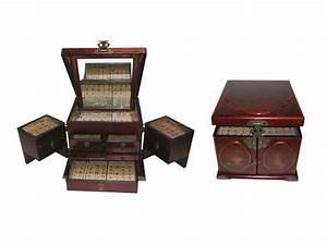 Coffre à Bijoux Bois : boites bijoux archives aux merveilles d 39 asie ~ Premium-room.com Idées de Décoration