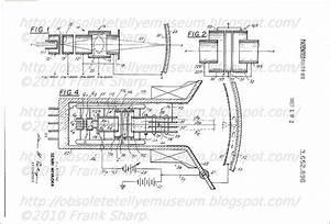 Obsolete Technology Tellye    Sony Kv