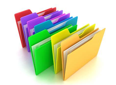 organisation bureau de travail organisation du temps de travail méthode gtd
