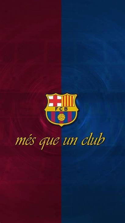 Barcelona Iphone Cool Fc Wiki Football Background