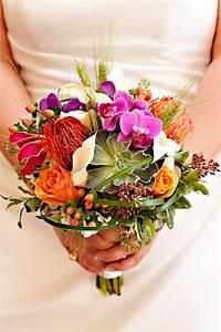 best nikon lenses for wedding photography party With best nikon for wedding photography
