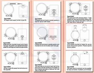 Hm 851c Heater Wiring Diagram   29 Wiring Diagram Images