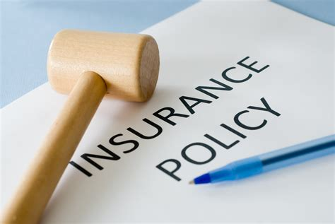 Nonprofit Insurance Coverage