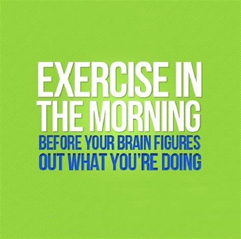 exercise   morning inspiremyworkoutcom