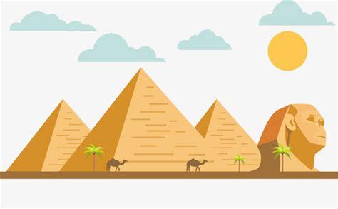 Pyramid Clipart Pyramid Clipart Clip Net