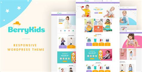 Store Theme Store Woocommerce Themes Free Premium Templates