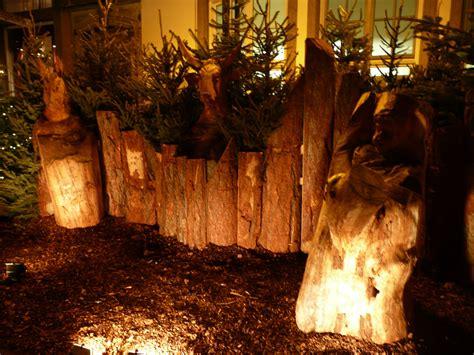 wood christmas yard decorations patterns plans