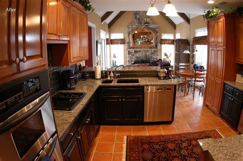 world best kitchen design best designer kitchens in the world kitchen design ideas 1657