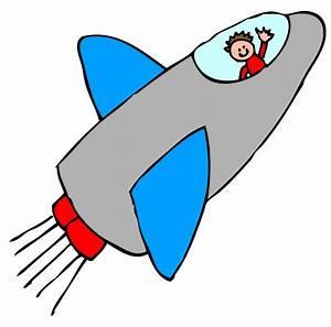 Spaceship Gif | Free Download Clip Art | Free Clip Art ...