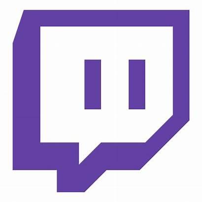 Twitch Tv Billion