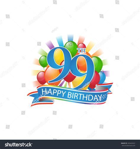 Happy 99th Birthday Quotes