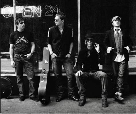 Matchbox Twenty Pictures, 15 Years Of Matchbox Twenty