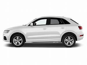 Audi Q3 2016 : 2016 audi q3 specifications car specs auto123 ~ Maxctalentgroup.com Avis de Voitures