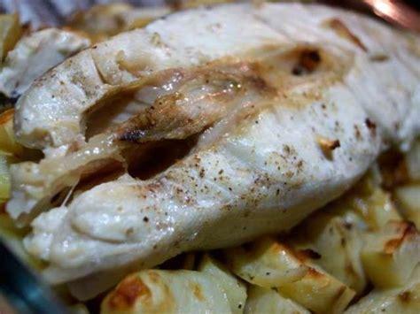 cuisiner cepes recettes de et et miquelon