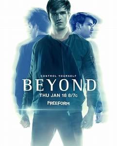 Beyond, Saison, 2
