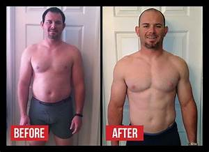 Transform yourself into Jim Stoppani by following 6 weeks ...