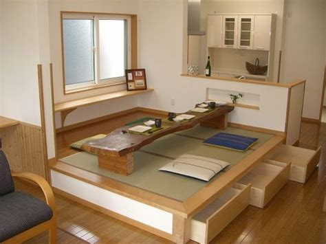 Kitchen Floor Ideas Pinterest - best 25 traditional japanese house ideas on pinterest japanese house japanese architecture