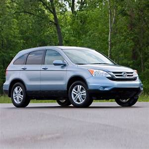 Honda Crv Repair Manual Pdf