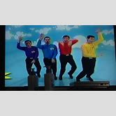 Wiggles Toot Toot Vhs | Best | Free |