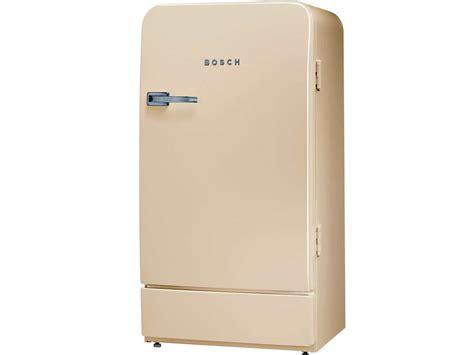 bosch kühlschrank braun retro stand k 252 hlschrank mit gefrierfach bosch ksl20s54 ebay