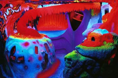 lade a neon prezzi electric ladyland the museum of fluorescent