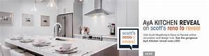 Kitchen Design Chicago - Home Design