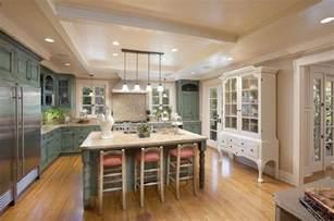 craftsman homes interiors modern craftsman interior design decor around the world