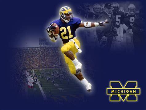 Michigan State Football Wallpaper Michigan Football Desktop Wallpaper Wallpapersafari