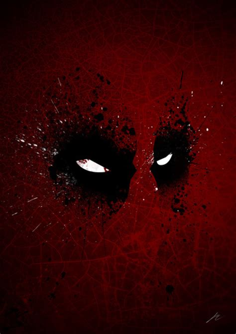 phone wallpapers reddit deadpool mobile wallpaper xpost from r comicwalls
