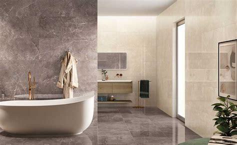 Bathroom Ideas Luxury by 7 Luxury Bathroom Design Ideas Homebuilding Renovating
