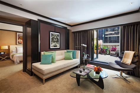 livingroom suites chatwal suite luxury hotel suite in new york the chatwal