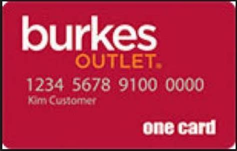 Credit card insider receives compensation from some credit card issuers as advertisers. Burkes Outlet Credit Card Login | Apply | How to Make Payment - | Credit card, American express ...