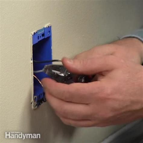 17 best ideas about electrical wiring on