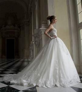 alessandra rinaudo wedding dresses 2016 modwedding With alessandra rinaudo wedding dresses