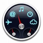 Icon Dashboard Transparent Tableau Fordesigner Icono Transparente