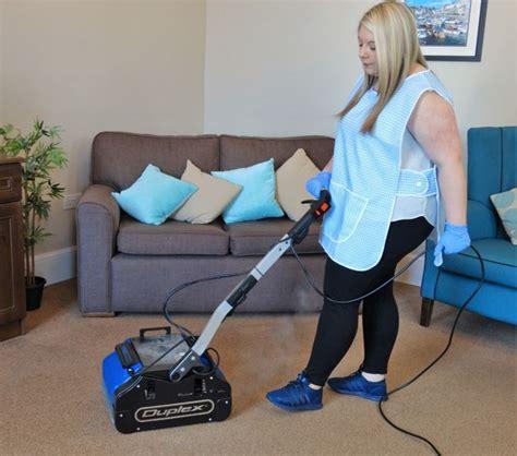 Macchine Pulizia Pavimenti - macchine pulizia pavimenti pulizie di casa pulire