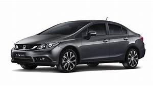 Honda Civic Lxr 2 0l Aut 2014  2015
