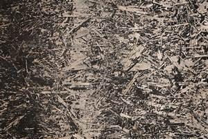Sauerkrautplatten Mit Asbest Erkennen Entfernen