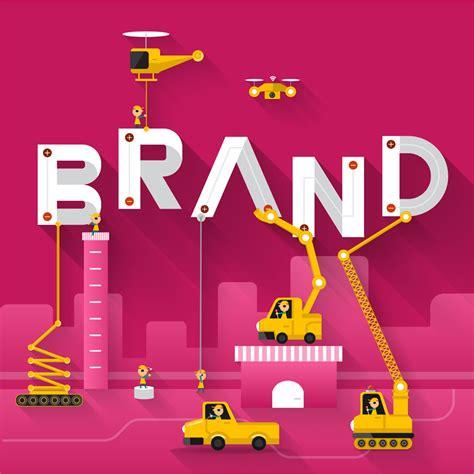 Business Branding Matters  Bizness Apps
