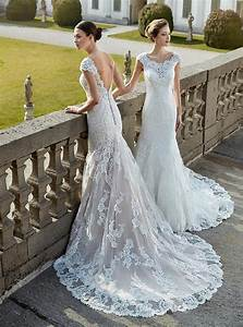 prom dress stores in louisville ky fashion dresses for With wedding dress shops louisville ky