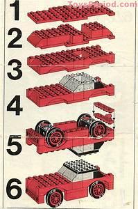 Lego 379