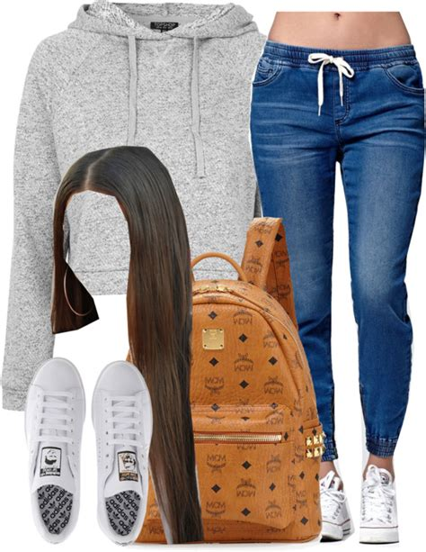 beautiful outfits  teen girls college style fashionthestyle latest fashion tips