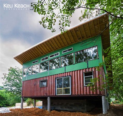Shipping Container Homes city building blocks shipping container structures are